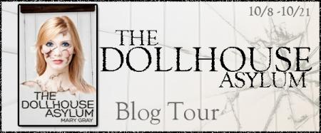 Dollhouse (2)