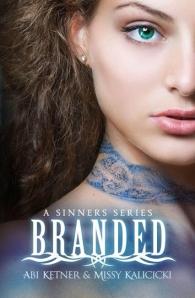 Branded-Cover