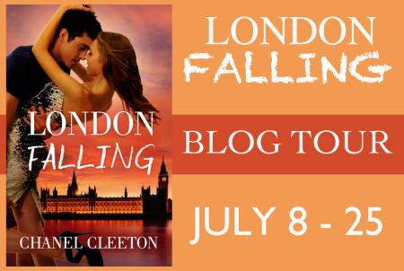 LONDONFALLING_BlogTour