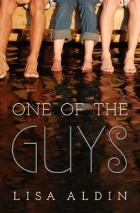 One-of-the-Guys-312x475